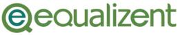 equalizent Logo
